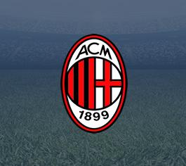 Voetbalreizen AC Milaan