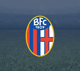 Voetbalreizen Bologna