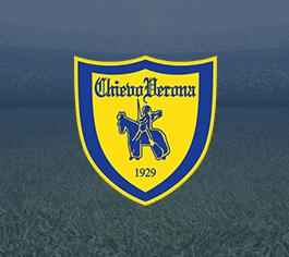 Voetbalreizen Chievo