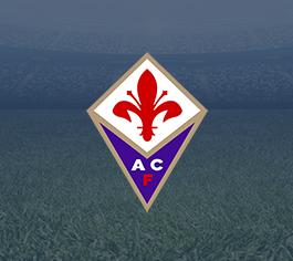 Voetbalreizen Fiorentina