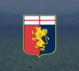 Voetbalreizen Genoa