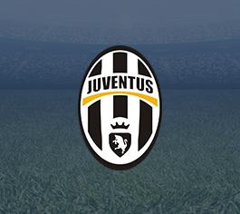 Voetbalreizen Juventus FC