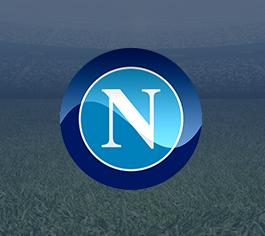 Voetbalreizen Napoli