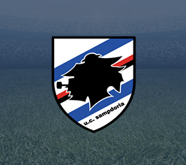 Voetbalreizen Sampdoria