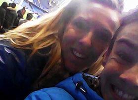 Voetbalreizen Recensie Chelsea FC - Mevrouw Amerijckx