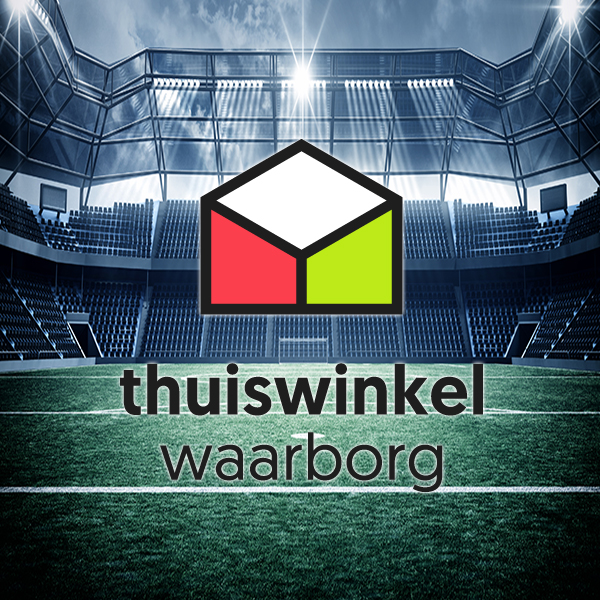 Homepage Voetbalreizen - Thuiswinkel.org (2)