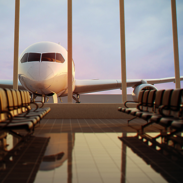 Retourvlucht Kwaliteit - Garantie - Pagina