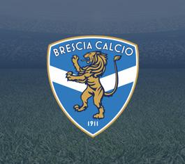 Voetbalreizen - Brescia